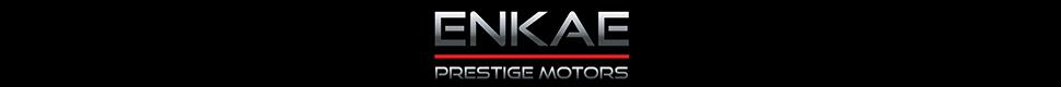 Enkae Prestige Motors