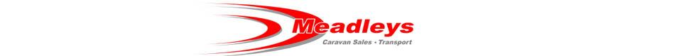 Meadley Caravan Sales