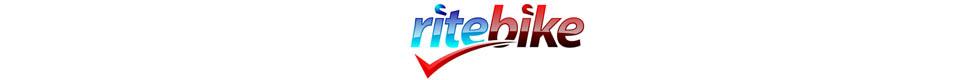 Ritebike Ltd