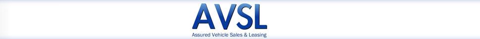 Avsl Car Sales