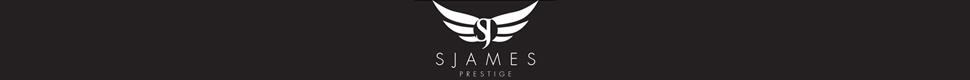 S James Prestige