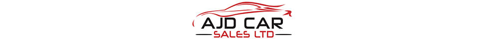 AJD Car Sales Limited