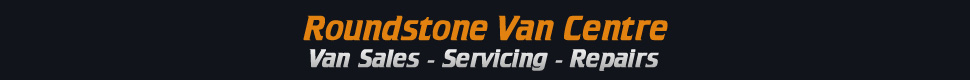 New Image Commercials Ltd - T/A Roundstone Van Centre