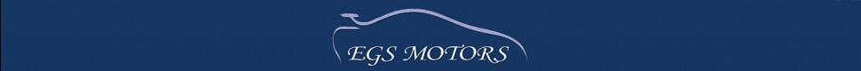 Egs Motors Ltd