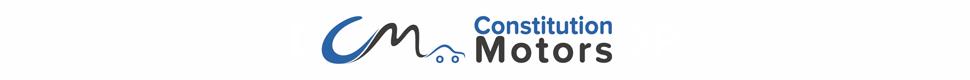 Constitution Motors Ltd