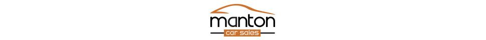 Manton Car Sales