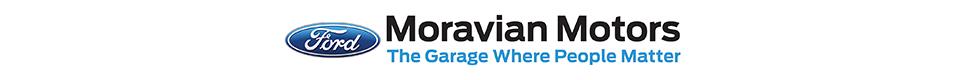 Moravian Motors