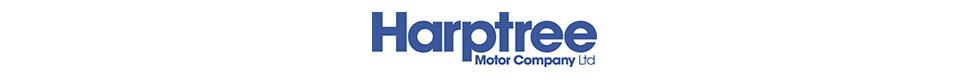 Harptree Motor Company