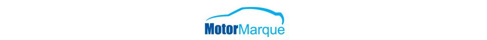 Motor Marque Ltd
