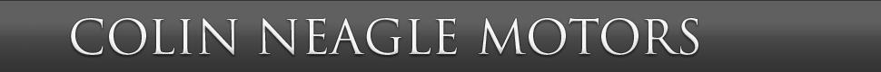 Colin Neagle & Co Ltd