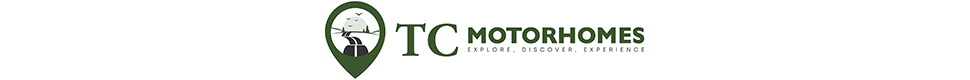 Tc Motorhomes Ltd