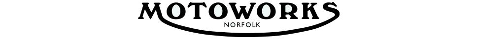 Motoworks Cambridge