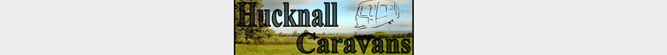 Hucknall Caravans Ltd
