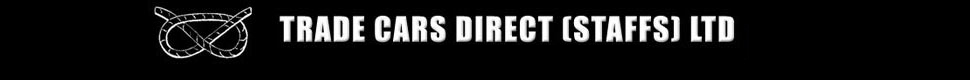 Trade Cars Direct (Staffs) Limited