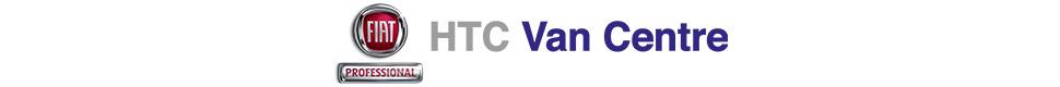 Htc Van Centre