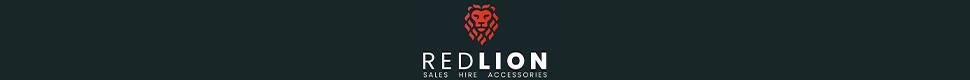 Red Lion Caravan Centre