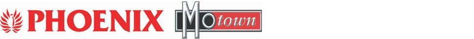 Phoenix Motown Ltd