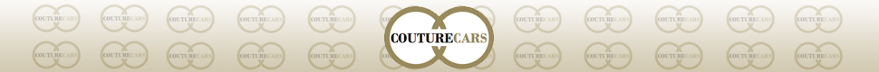 Couture Cars Ltd