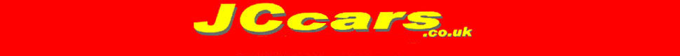 J.C. Cars