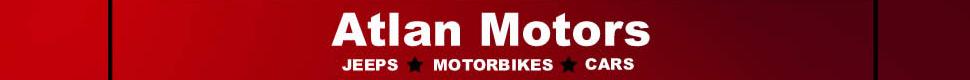 Atlan Motors