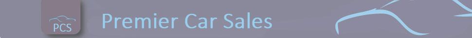 Premier Car Sales