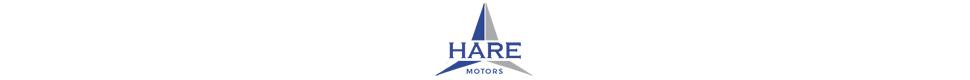 Hare Uk Ltd