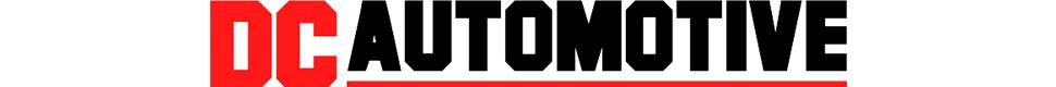 Dc Automotive Ltd