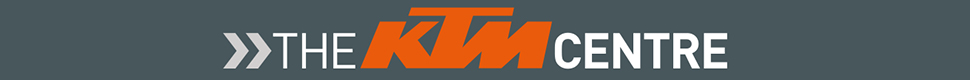 The KTM Centre