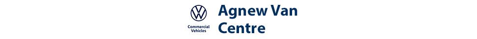 Isaac Agnew Van Centre