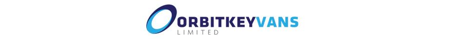 Orbitkey Ltd