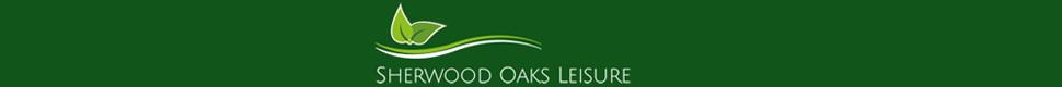 Sherwood Oaks Leisure