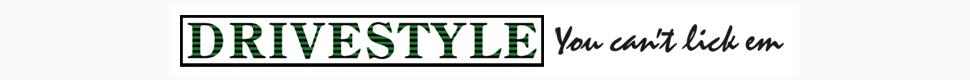 Drivestyle Truck & Van Ltd