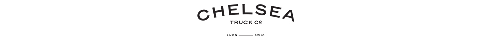 Chelsea Truck Company (Chelsea)