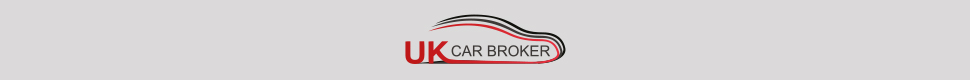 Uk Car Broker