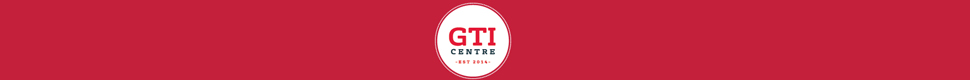 The Gti Centre Ltd