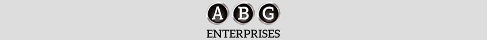 ABG Enterprise