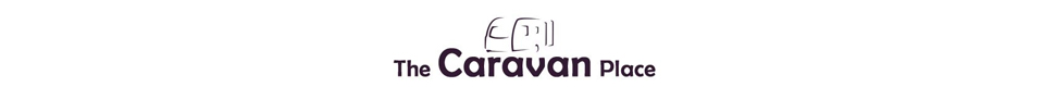 The Caravan Place Ltd