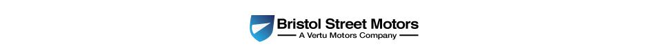 Sheffield Volvo
