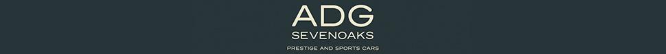 A D G Sevenoaks