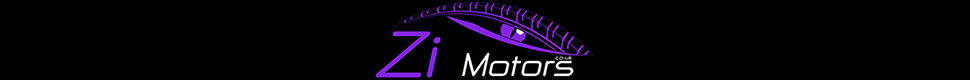 ZiMotors.co.uk