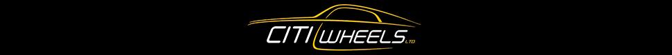 Citiwheels Ltd