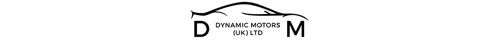 Dynamic Motors (Uk) Ltd