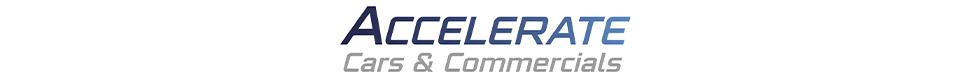 Axlr8