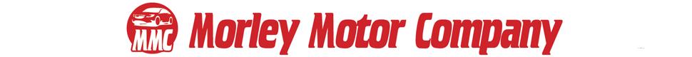 Morley Motor Company