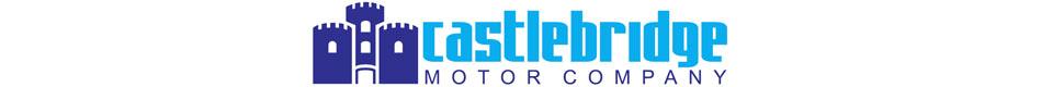 Castlebridge Motor Company