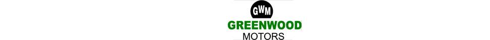 Greenwood Motors Ltd