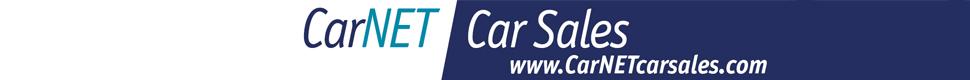 Carnet Car Sales