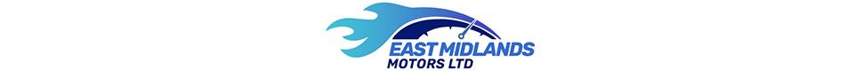 East Midlands Motor Sales
