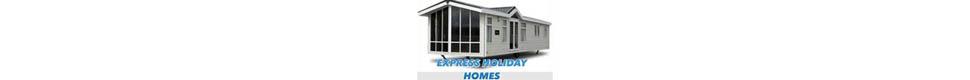 Express Holiday Homes