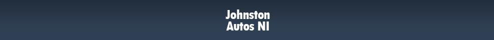 Johnston Autos Ni